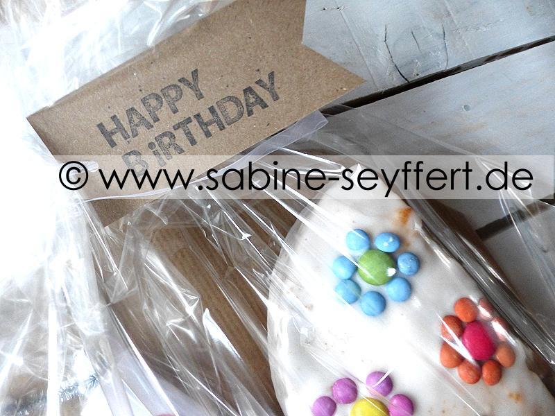 geschenke aus der küche | blog sabine seyffert