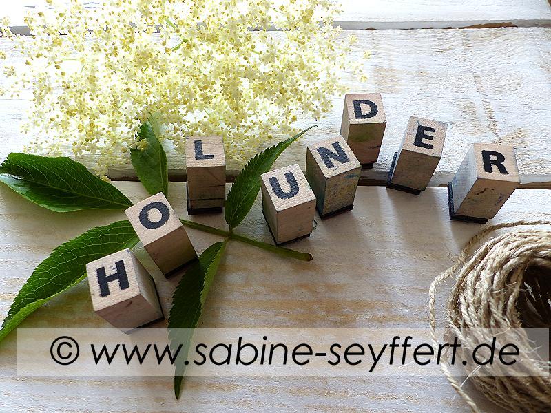 geschenke aus der küche | blog sabine seyffert - Mitbringsel Aus Der Küche