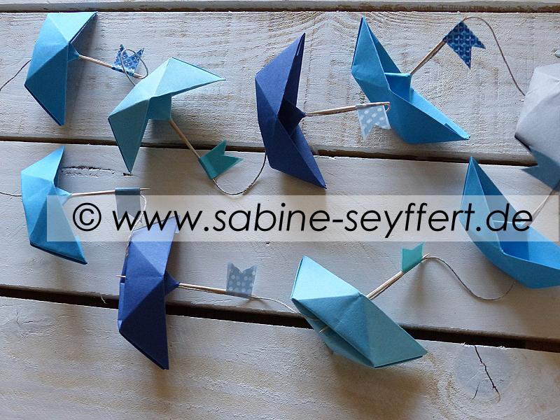 Www Sabine Seyffert De Blog Wp Content Uploads 201