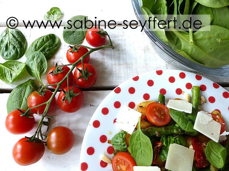 Vegetarische Sommerküche Rezepte : Rezepte vegetarisch sabine seyffert