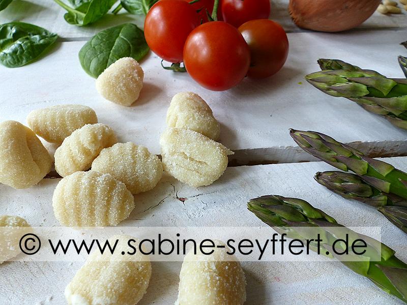 Sommerküche Vegetarisch : Rezepte vegetarisch sabine seyffert