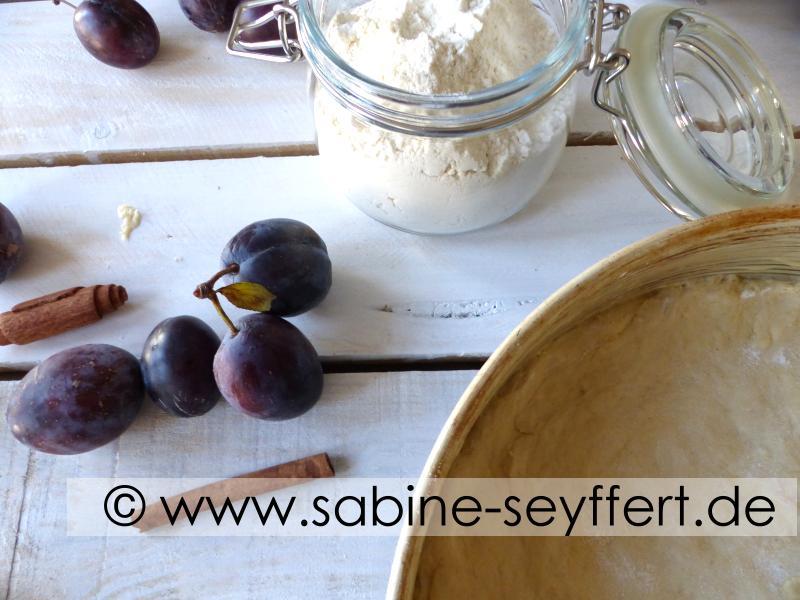 Rezepte süß | Blog Sabine Seyffert | Page 2