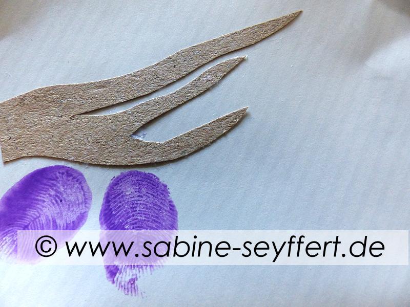 Geschenke aus der Küche | Blog Sabine Seyffert | Page 2