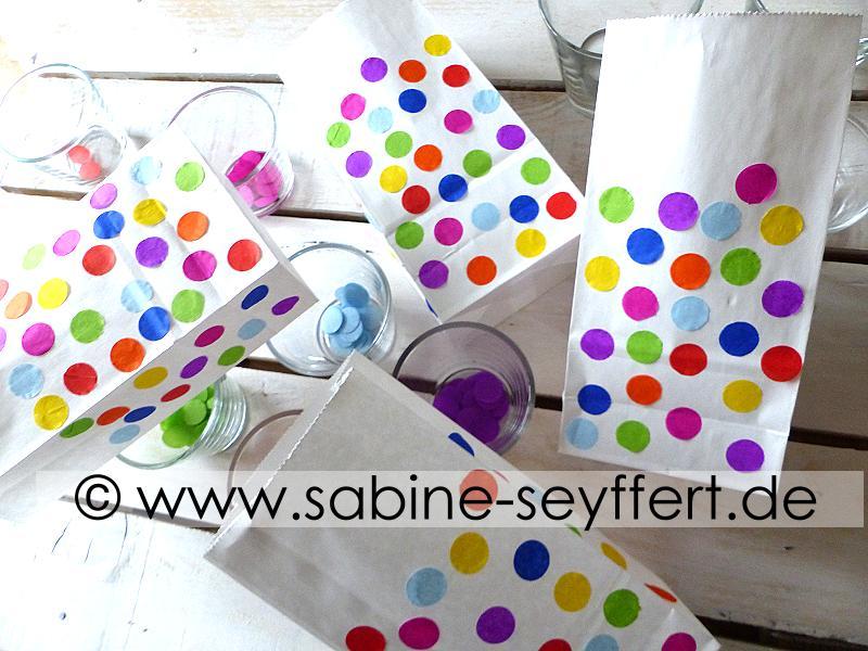 Karneval Blog Sabine Seyffert