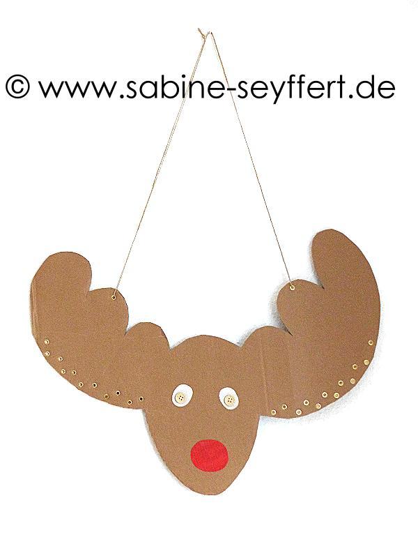 Advents- & Weihnachtszeit | Blog Sabine Seyffert | Page 3