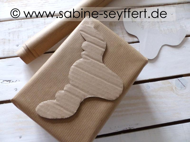 Geschenkverpackungen | Blog Sabine Seyffert | Page 4
