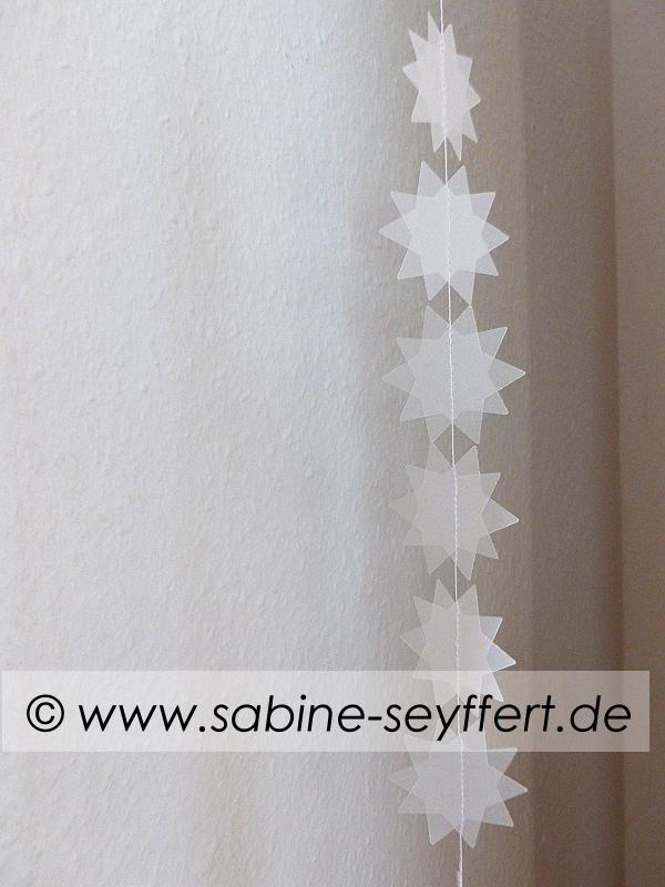 Nähen | Blog Sabine Seyffert | Page 2