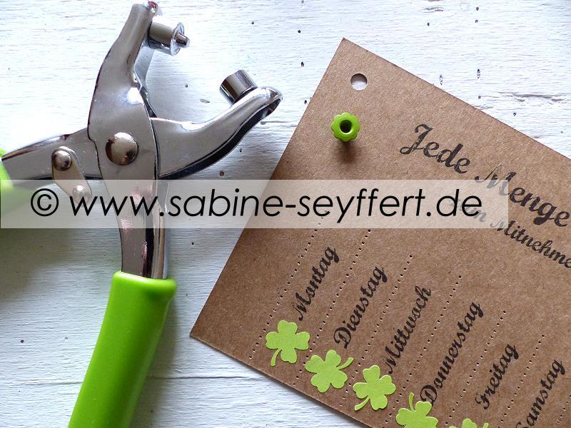 winter blog sabine seyffert. Black Bedroom Furniture Sets. Home Design Ideas