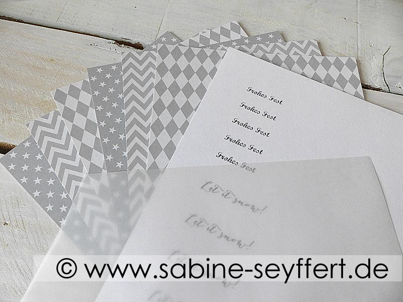 advents weihnachtszeit blog sabine seyffert. Black Bedroom Furniture Sets. Home Design Ideas