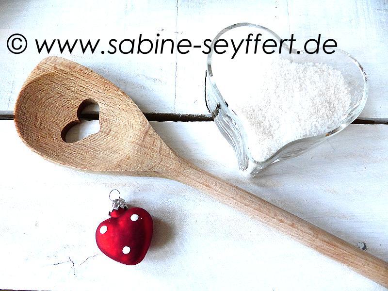Advents- & Weihnachtszeit   Blog Sabine Seyffert