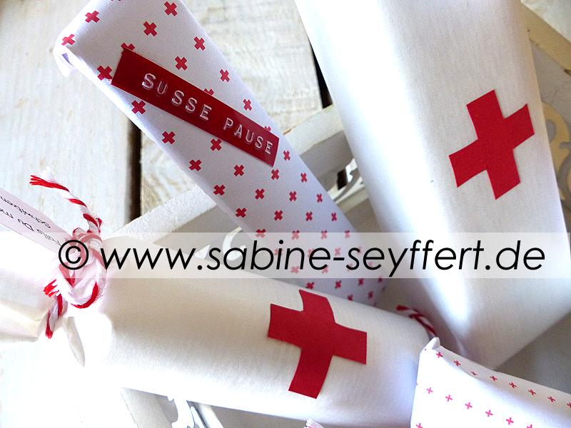 geschenkverpackungen blog sabine seyffert. Black Bedroom Furniture Sets. Home Design Ideas
