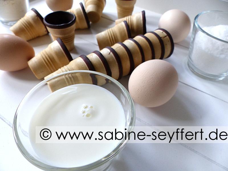 karneval blog sabine seyffert. Black Bedroom Furniture Sets. Home Design Ideas