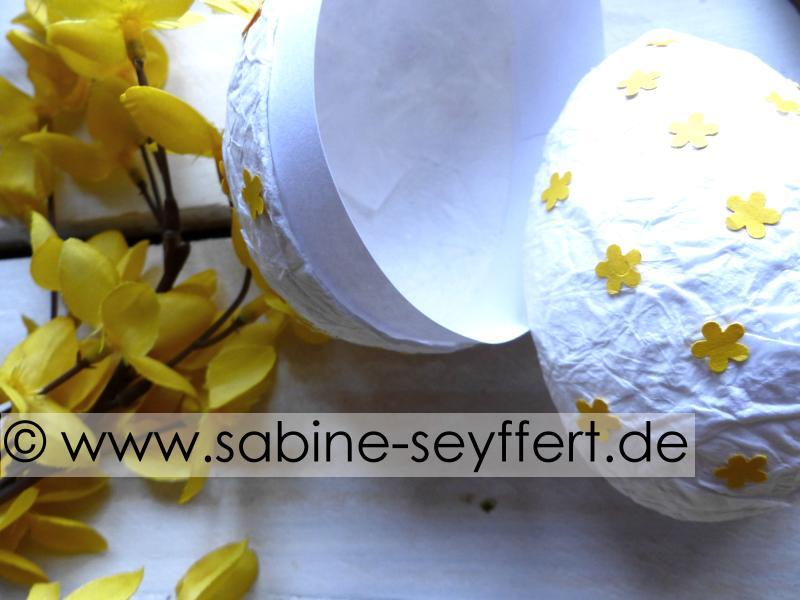 Geschenkideen | Blog Sabine Seyffert
