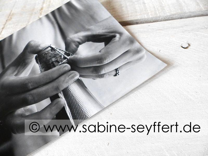 Nähen | Blog Sabine Seyffert