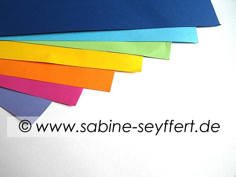 blog sabine seyffert willkommen auf meiner insel der stille. Black Bedroom Furniture Sets. Home Design Ideas