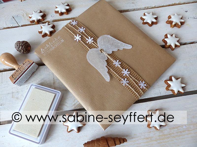 2018 Blog Sabine Seyffert