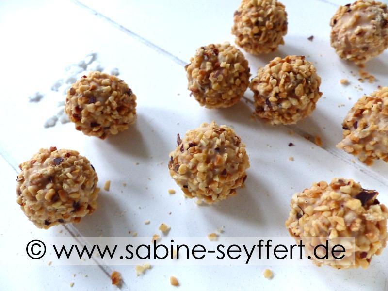 Geschenke Aus Meiner Küche | Geschenke Aus Der Kuche Blog Sabine Seyffert