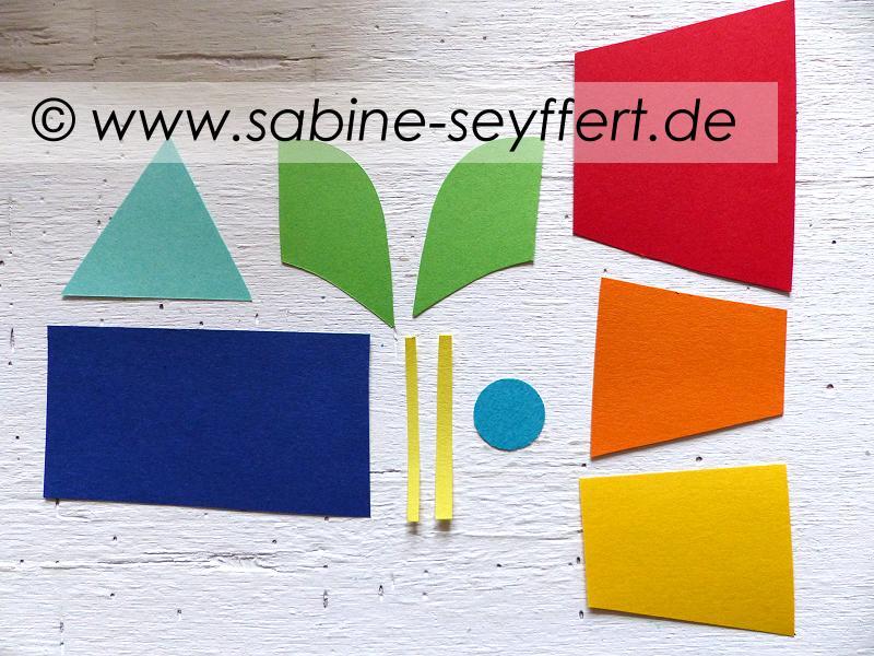 Blog Sabine Seyffert Willkommen Auf Meiner Insel Der