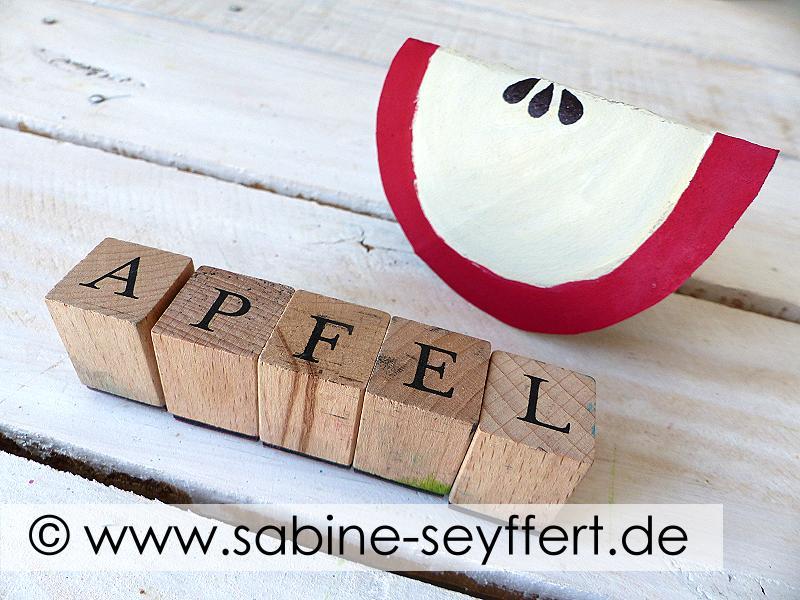 Weihnachtsbasteln Mit Toilettenpapierrollen.Basteln Mit Kindern Blog Sabine Seyffert