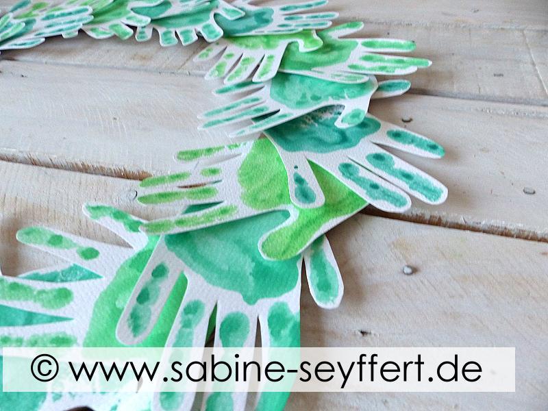 Deko Ideen Blog Sabine Seyffert